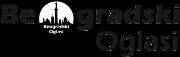 Beogradski Oglasi