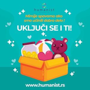 Humanist1
