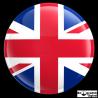 Prevodilačke usluge, engleski jezik