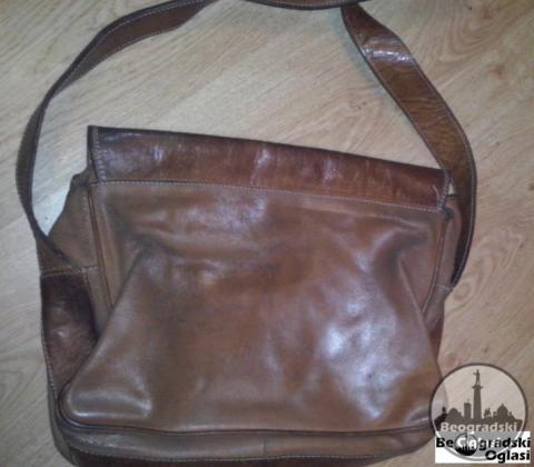 Kozna zenska torba