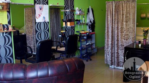 nokti,frizer,depilacija,masaza,salon zarkovo,beograd
