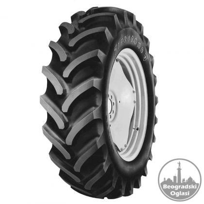 FIRESTONE traktorske gume sve dimenzije