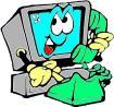 SERVIS računara i instalacija Windowsa