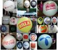 Štampa balona, baloni, balon, konfete, prodaja konfeta, cepelini, lopte, dekoracija, kurs