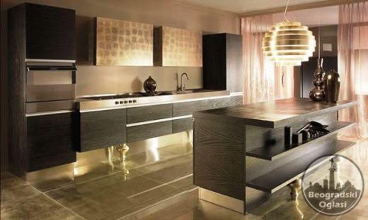 Best Home Decor Channels 28 Images 17 Best Ideas About