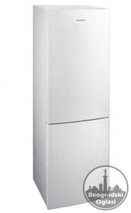 Samsung RL40SCSW Frižider sa Zamrzivačem