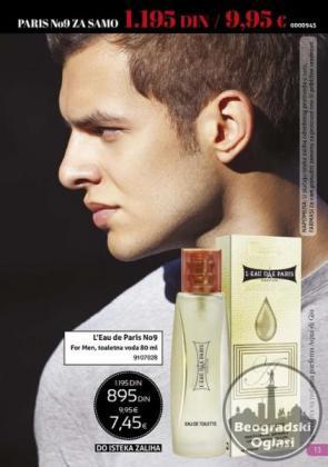 Farmasi Kozmetika - Kataloska Prodaja