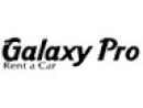 Rent a car Galaxy pro Beograd, iznajmljivanje automobila 24h