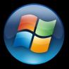 Instalacija operativnih sistema