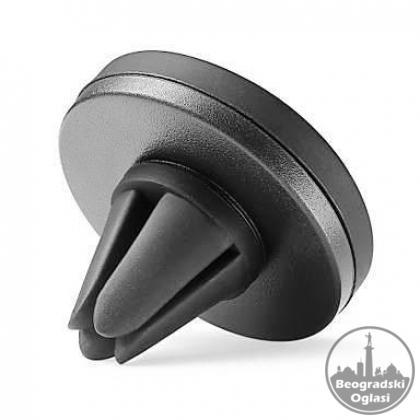 Magnetni Drzač za Telefon