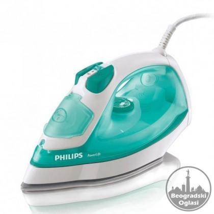 Novo (100%) PHILIPS Pegla GC2920/70
