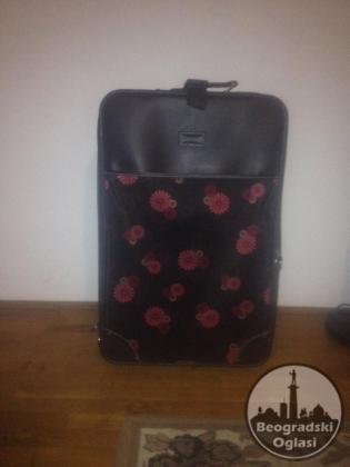 Cvetni kofer