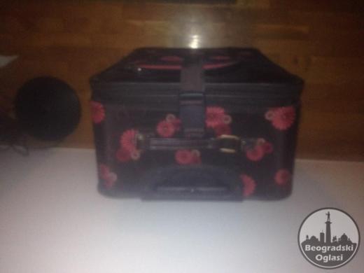 Veliki kofer