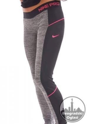 Nike helanke (NOVO)