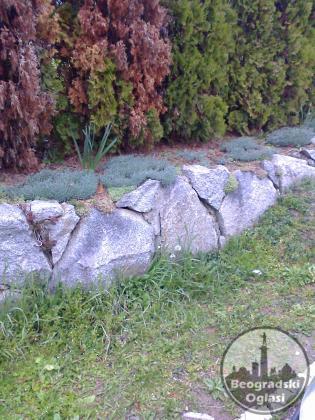 kamen granit