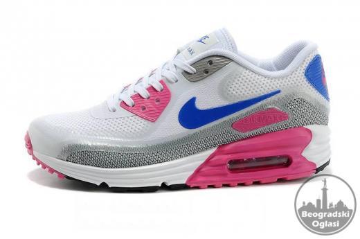 Nike air max 90te NAJJEFTINIJE na sajtu