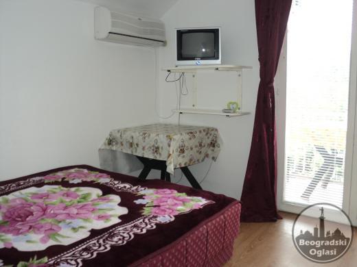 Apartman Sokobanja