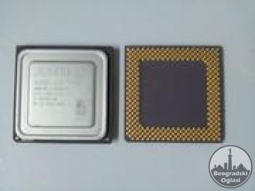 Otkup Maticnih,grafickih,hdd,napajanja,procesora,ram memorija