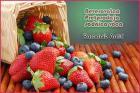 Neočekivana predprodaja sadnica voća za 2016