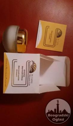 Crema Dermatrofica