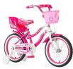 Dečiji bicikl FAIRY 16 na prodaju