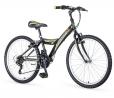 Muški bicikl PARMA