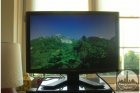 Acer monitor 22 inča