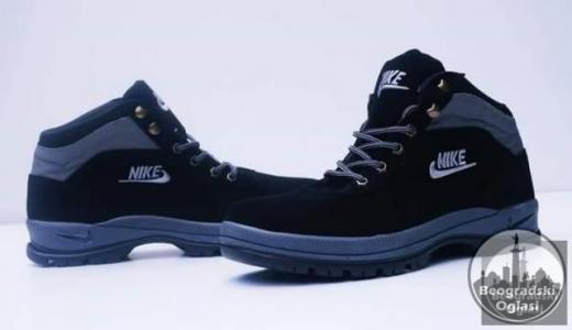 Nike kanadjanke 36-44 3500 din