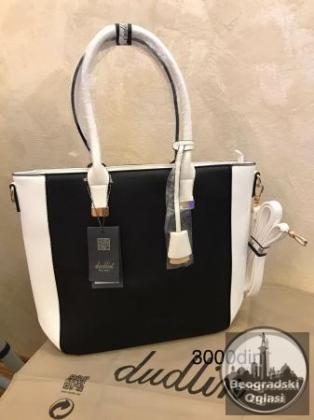 Prelepe ženske torbe
