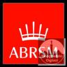 ABRSM casovi Klavira i Teorije muzike