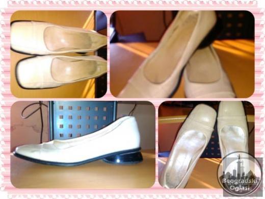 Bez cipele,kao baletanke 37 Postarina GrAtIs sl.15