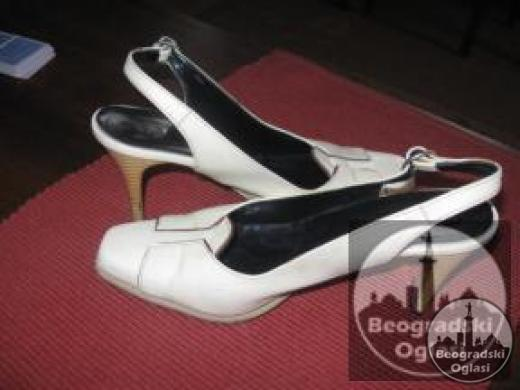 Bez sandale 38 sl.8