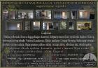 Adaptacije stanova,kuća i poslovnih objekata