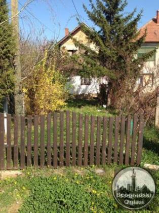 Mladenovac (Kovacevac) 100m2