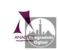 ANALYSER - agencija za knjigovodstvo i finansijski konsalting