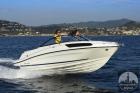 Bayliner VR5CU, novo plovilo
