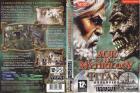 PC Igra Age Of Mythology - Titans (2003)