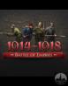 PC Igra Battle of Empires 1914-1918 Real War(2015)