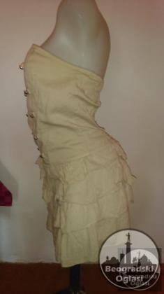 Top haljina Made in Italy L sl.9