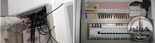 Ovlasceni Elektricar