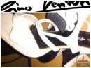 Sandale 37 ***Gino Ventori*** sl.15