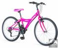 Ženski bicikl PARMA