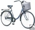 Ženski bicikl na prodaju