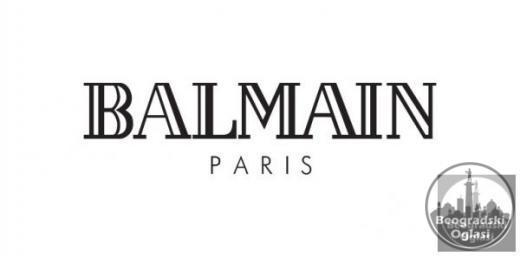 Parfem EXATIC INTESE GOLD - Pierre Balmain 110