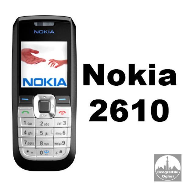 Brojimo u slikama - Page 25 Nokia_2610_akcija-1497643736-417-e