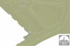 Izrada DTM-a u AutoCAD Civil 3D-u