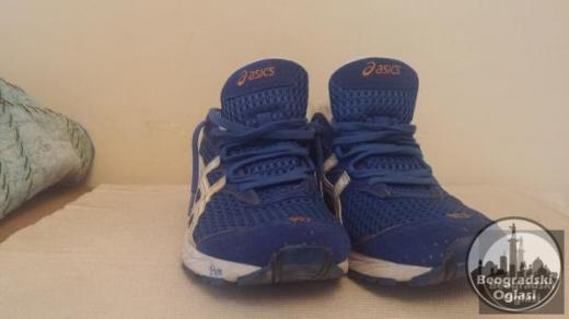 Asics Gel DS- Racer
