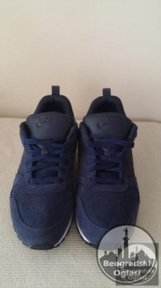 Nike MD Runner Leather Prem