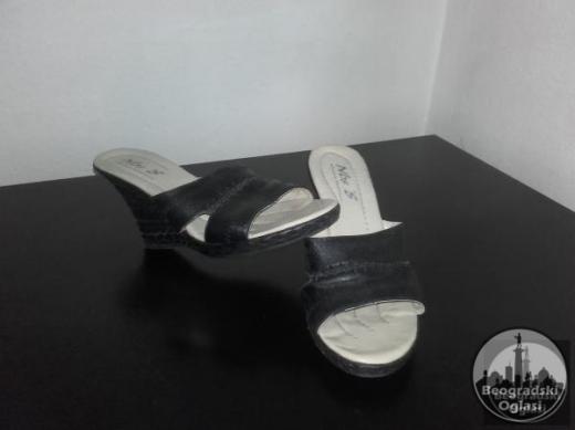 Papuce !