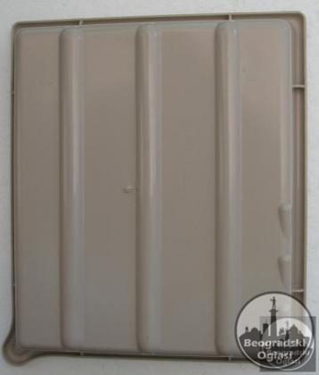 Paterson kadice 10x12 Inch (25.4 x 30.5cm)